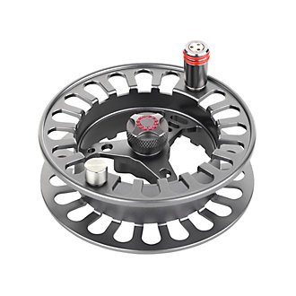 Greys® GTS 800 Spare Spool