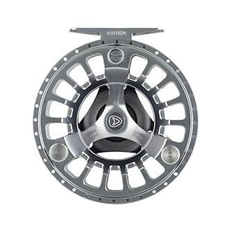 Greys® GTS 900