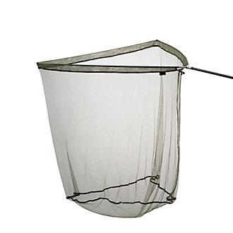 Chub® Outkast Landing Net