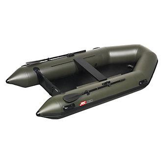 Extreme Boat 330