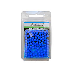 Shakespeare® Rig Attractor Beads
