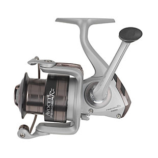Avocet Feeder Reel