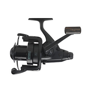 Mitchell® Avocast FS Black Edition Reel
