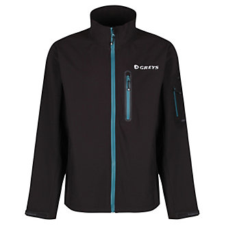 GREYS® SOFTSHELL JACKET