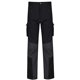 Greys® Technical Fishing Trousers