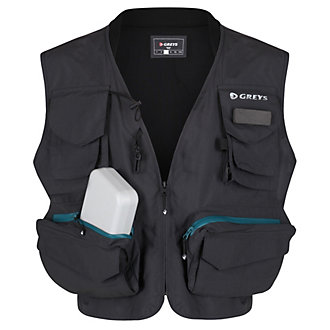 Greys® Fishing Vest