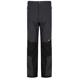 Greys® Waterproof Trousers