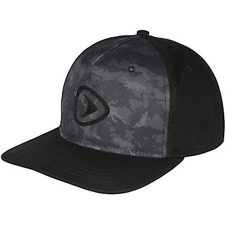 GREYS® CAMO BRAND CAP