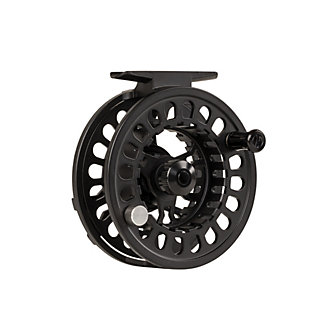 Greys® GTS 300 Fly Reel