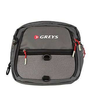 GREYS® CHEST PACK
