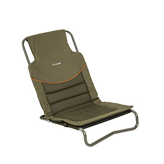 CHUB® OUTKAST EZ-BACK CHAIR MATE