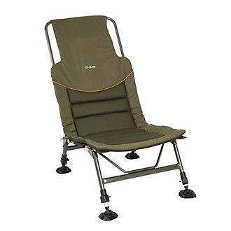 CHUB® OUTKAST EZ-BACK CHAIR