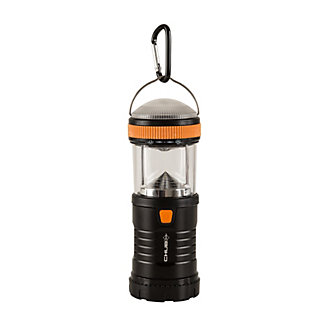CHUB® FLASH LANTERN