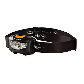 CHUB® HEADTORCH 200