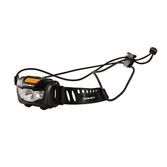 Chub® Headtorch 170