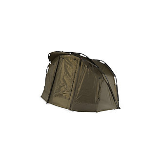 Defender Peak Bivvy 1 Man