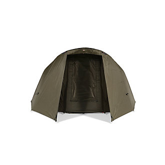 Defender Peak Bivvy 1 Man Wrap