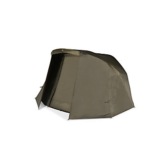 JRC® Defender Peak Bivvy 2 Man Wrap