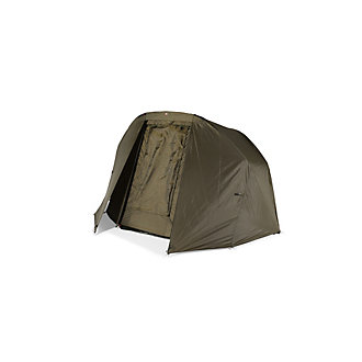 Defender Bivvy 1 Man Wrap