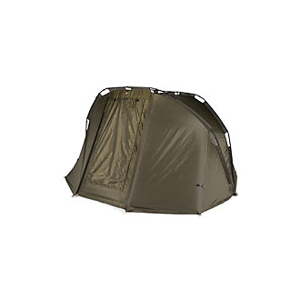 JRC® Defender Bivvy 2 Man