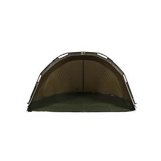 JRC® Defender Shelter