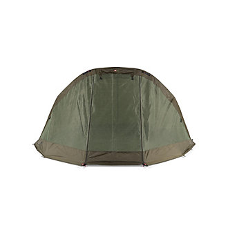 Defender Shelter Multi-Fit Mozzi