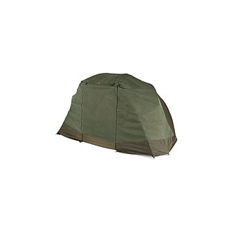 JRC® Defender Brolly Multi-Fit Mozzi