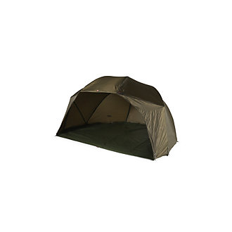 JRC® Defender 60'' Oval Brolly
