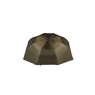 JRC® Defender 60'' Oval Brolly Overwrap