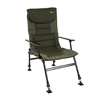 JRC® Defender Hi-Recliner Armchair