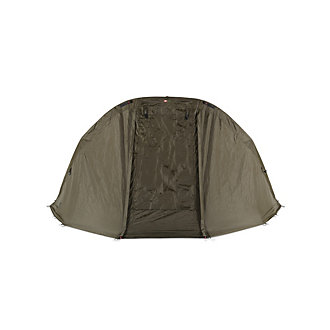 Defender Shelter Multi-Fit WP Front