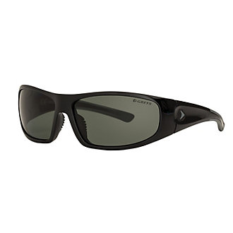 GREYS® G1 SUNGLASSES