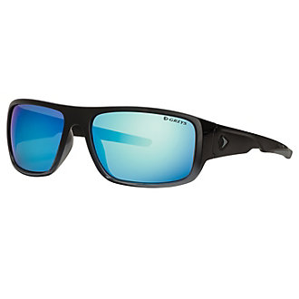 G2 Sunglasses