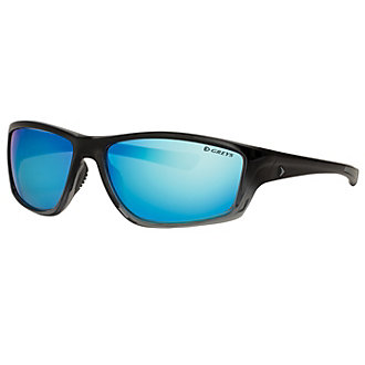 G3 Sunglasses