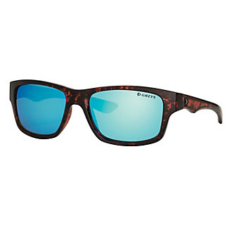GREYS® G4 SUNGLASSES