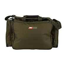 JRC® Defender Compact Carryall