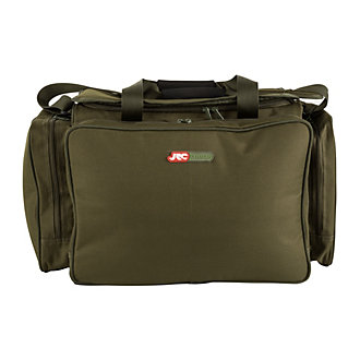 JRC® Defender Padded Buzzer Bar Pouch