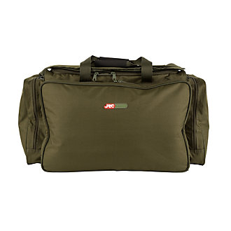 Defender X-Large Carryall