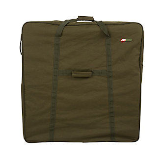 JRC® Defender Bedchair Bag