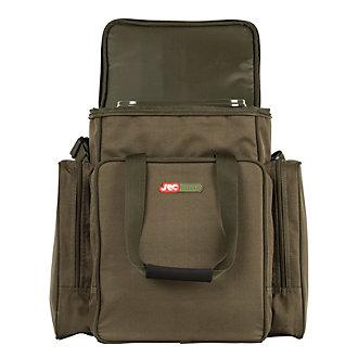 JRC® Defender Bait Bucket/Tackle Bag