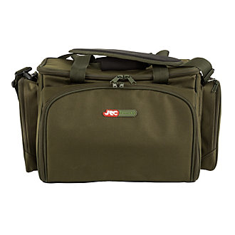 JRC® Defender Session Cooler Food Bag