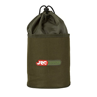 Defender Gas Canister Pouch