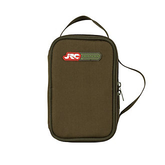 Defender Accessory Bag Medium
