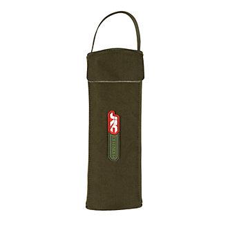 JRC® Defender Bivvy Peg Pouch
