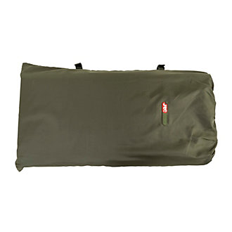 JRC® Defender Roll-Up Unhooking Mat XL