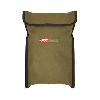 JRC® Defender Sling Sack