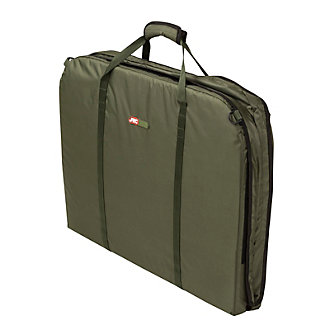 JRC® Defender Flat Fold Mat Sling Sack