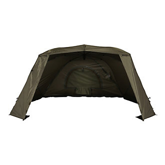 CHUB® OUTKAST 60IN BROLLY