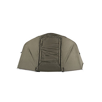 Chub® Outkast Shelter
