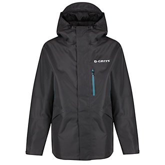GREYS® ALL WEATHER JACKET
